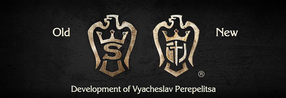 Royal-Symbols